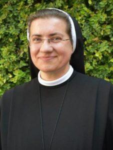 Siostra Anna