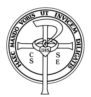 logo zgromadzenia