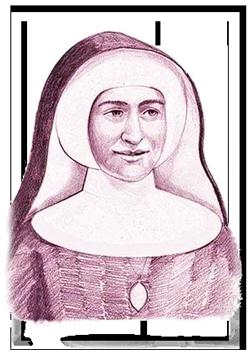 siostra Edelburgis
