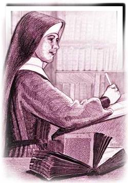 siostra Rosaria