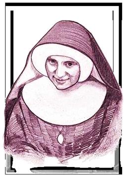 siostra Sapientia