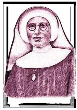 siostra Melusja
