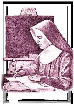 siostra Adelheidis