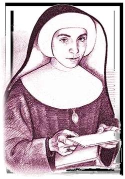 siostra Felicitas