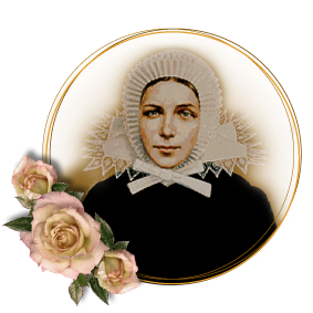 Matka Franciszka Werner