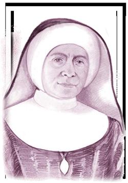 siostra Maria Acutina