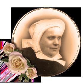 Matka Lamberta Fleischer
