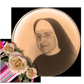 Matka Joanna Schneider
