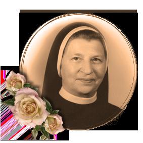 Matka Ignatia Hischer