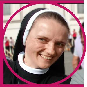 Siostra Chiara