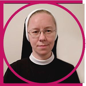 Siostra Dominika