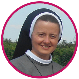 Siostra Ewelina