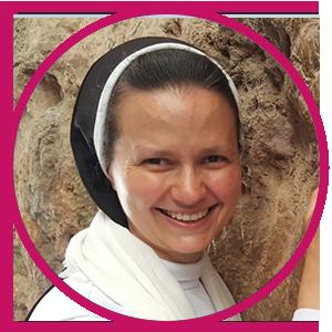 Siostra Maria